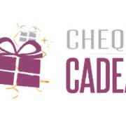 Cadeaux et bons d'achat, quelles exonérations pour les entreprises ?