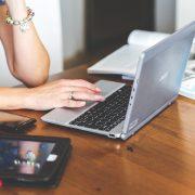 Femmes entrepreneures, les aides qui vous sont dédiées