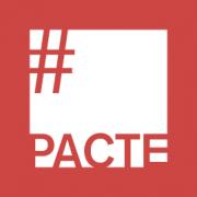 Loi Pacte : les mesures en faveur des micro-entrepreneurs