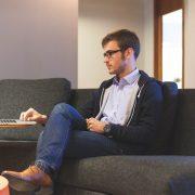 Micro-entrepreneurs: comment déclarer vos revenus?