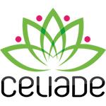 Celiade