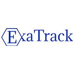 Exatrack